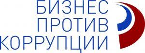logo1-А4